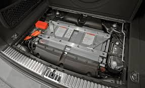 lexus hybrid battery repair uk reconditioning hybrid battery u2013 fact battery reconditioning blog