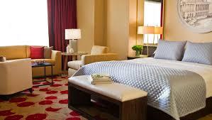 chicago hotel rooms kimpton hotel palomar chicago