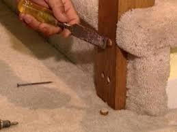 1930s Banister How To Replace Staircase Treads How Tos Diy