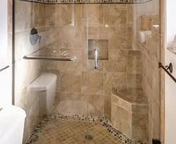 shower stall ideas for a small bathroom best small tiled shower stall ideas only on small