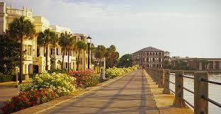 South Carolina travel art images Charleston sc explore your creative side arts and cultural travel jpg