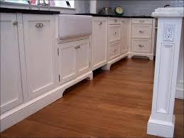 adding molding to kitchen cabinets kitchen wood beading for cabinets adding crown molding to kitchen