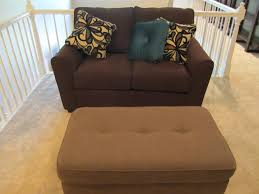 Design Home Interiors Montgomeryville by Z Boy Furniture Store Design Decorating Top And Z Boy Furniture