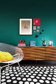 House Design Freelance by The 5 Step Guide To Becoming An Interior Stylist U2014
