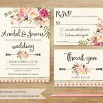 digital wedding invitation templates wedding invitation templates