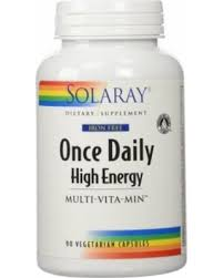 rainbow light just once iron free multivitamin new savings on once daily high energy iron free supplement 90 count