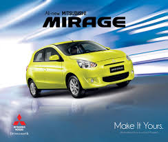mitsubishi mirage sedan price mirage hb mitsubishi pricing in philippines