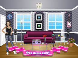 Best Home Design Game App by Princess Bedroom Dress Up Games Princess Room Decoration