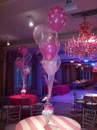 Columns For Party Decorations 178 Best Sweet 16 Party Ideas Images On Pinterest Sweet 16