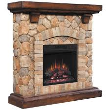 fireplace with insert 28 images fireplace blower wood burning