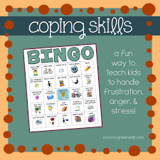 7 best coping skills worksheets from around the web unstress