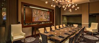 Dining Room Furniture St Louis by 400 Olive Downtown St Louis Restaurant By Hilton Dining