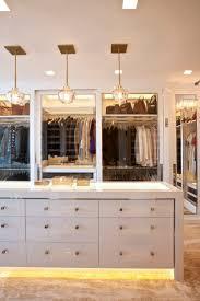 864 best dream closet images on pinterest dresser master closet