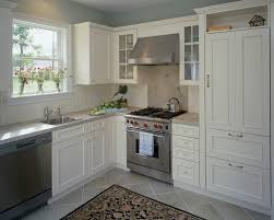 range ideas kitchen wolf 36 gas range price kitchen traditional with beams caterer