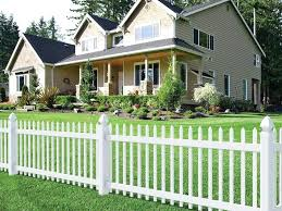 Fence Ideas For Patio Patio Ideas Backyard Fence Home Patio Plans Privacy Diy Privacy