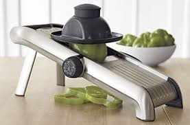 must have kitchen gadgets buying guide crate and barrel