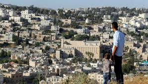 unesco siege rages after unesco lists hebron as endangered palestinian