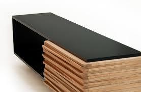 modern designer wooden sideboard u2013