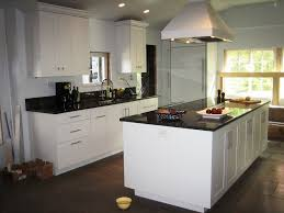 furniture exciting kitchen island with white yorktown cabinets