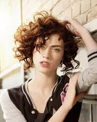 Curly Bob Frisuren by 57 Best Frisuren Für Locken Images On Hairstyle Curly