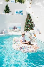252 best holidaylove images on pinterest christmas ideas