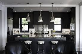 Enchanting 20 Black White And by Enchanting Black Marble Kitchen And Best 20 Black Marble