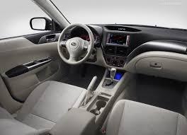 subaru impreza diesel subaru impreza specs 2007 2008 2009 2010 2011 autoevolution