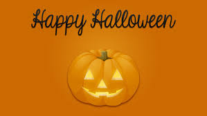 happy halloween wishes halloween quotes sayings wallpapers
