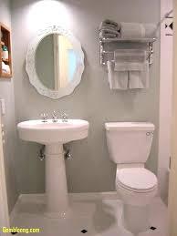 simple bathroom remodel ideas simple bathroom ideas amusing remodel small bathroom ideas amusing