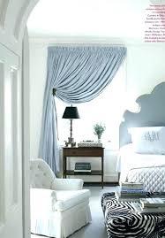 bedroom window covering ideas bay window ideas bedroom bay window curtain ideas for bedroom photos