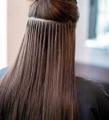 hair extensions san francisco mae haggard the hair extensions expert san francisco ca