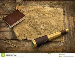 Old World Map Wallpaper by Antique Nautical Map Wallpaper Wallpapersafari
