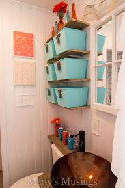 Beadboard For Bathroom Make Your Small Bathroom Look Bigger Install Beadboard Paneling