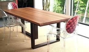 fabriquer table cuisine fabriquer table cuisine table cuisine bois coration d table en