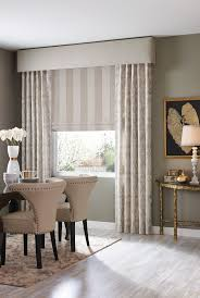 Roman Shades Valance 15 Best Roman Shades Images On Pinterest Roman Shades Valances
