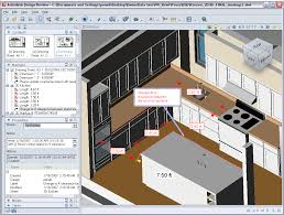 autodesk design review what s new in autodesk design review 2008 beyond the paper