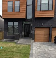 modern exterior doors toronto front entry doors modern front entry doors with 2 side lites and
