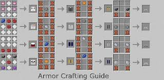 map crafting recipe ᐅ payday 2 map for minecraft 1 11 1 1 11 1 10 minecraftplace