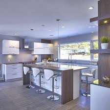 decore cuisine décoration home decoration cuisine 92 nancy 06261448 decore