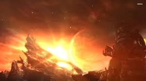 dead space 3 blowtorch wallpapers 52 wallpapers u2013 hd wallpapers