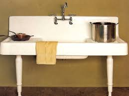 sink u0026 faucet vintage style bathroom mirrors bathroom vent