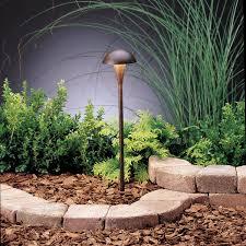Kichler Lighting Parts by Kichler 15323azt One Light Path U0026 Spread Desk Lamps Amazon Com