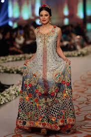 new bridal dresses new bridal dress 2016 bridal dresses 2016