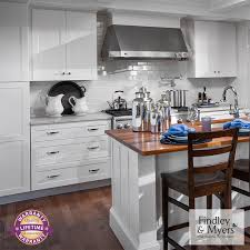 kitchens with white cabinets fabulous white cabinets kitchen and cabinets to go white kitchen