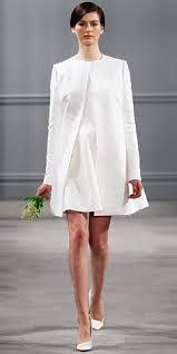 turmec white long sleeve a line dress