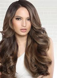 hair color of the year 2015 best hair colors ideas for summer 2015