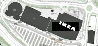 ikea fans ikea coming to greenwich can we stop it grinding charlton to a