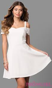 semi formal dress semi formal dresses prom dresses promgirl