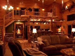 cabin style houses design homes cabins products artonwheels