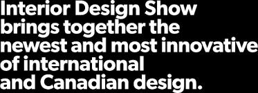 Home And Design Show Vancouver 2016 Interior Design Show